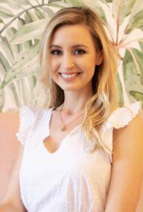 Lauren Hrubik